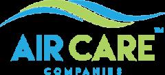 Air Care Companies